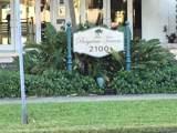 2100 Sans Souci Blvd - Photo 33