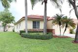 6503 Flamingo Way - Photo 43