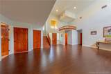 24795 187th Ave - Photo 10
