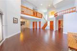 24795 187th Ave - Photo 11