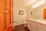 24795 187th Ave - Photo 20