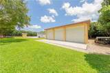 24795 187th Ave - Photo 4