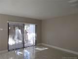 2998 Lakewood Lane - Photo 21