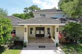 5850 Rolling Road Dr - Photo 1
