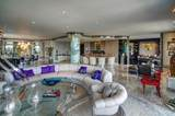 9999 Collins Ave - Photo 11