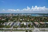 9999 Collins Ave - Photo 12