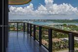 9999 Collins Ave - Photo 13