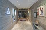 9999 Collins Ave - Photo 14