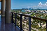 9999 Collins Ave - Photo 20