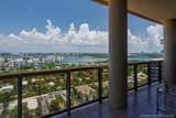 9999 Collins Ave - Photo 29