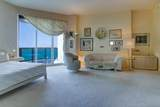 9999 Collins Ave - Photo 33