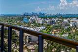9999 Collins Ave - Photo 7