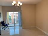 50 Menores Ave - Photo 14