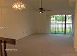 9727 138th Ave - Photo 16