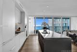 2901 Collins Ave - Photo 16