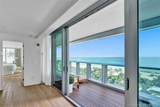 2901 Collins Ave - Photo 17