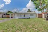 6871 26th Ct - Photo 18