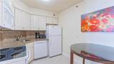 5225 Collins Ave - Photo 11