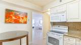 5225 Collins Ave - Photo 13