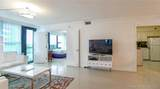 5225 Collins Ave - Photo 16