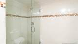 5225 Collins Ave - Photo 23