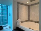 200 Biscayne Boulevard Way - Photo 13