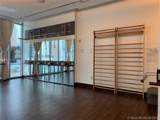 200 Biscayne Boulevard Way - Photo 20