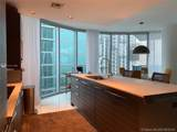 200 Biscayne Boulevard Way - Photo 4