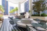 801 Miami Ave - Photo 24