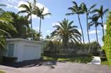 1045 Shore Dr - Photo 6