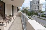 5757 Collins Ave - Photo 3