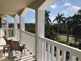 9801 Collins Ave - Photo 18
