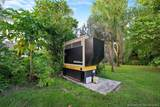 22950 192nd Ave - Photo 46