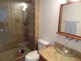 100 Bayview Dr - Photo 15