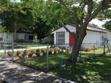 17821 103rd Ave - Photo 1