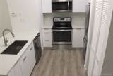 7300 114th Ave - Photo 10