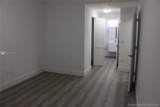 7300 114th Ave - Photo 12
