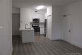 7300 114th Ave - Photo 4