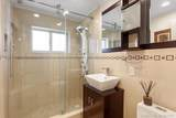 1754 Biarritz Dr - Photo 13