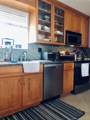 822 31st Rd - Photo 6