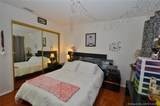 3401 117th Ave - Photo 17
