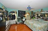 3401 117th Ave - Photo 20