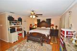 3401 117th Ave - Photo 25