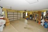 3401 117th Ave - Photo 43