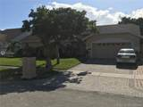 5235 75th Ave - Photo 1
