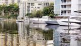 2700 Yacht Club Blvd - Photo 23