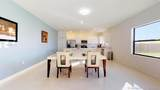 18972 136th Ave - Photo 12