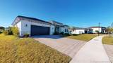 18972 136th Ave - Photo 3