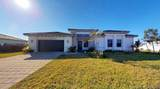 18972 136th Ave - Photo 4
