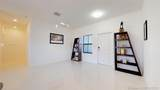18972 136th Ave - Photo 6
